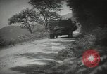 Image of Japanese children Japan, 1939, second 36 stock footage video 65675062942