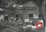 Image of Japanese children at summer camp Japan, 1939, second 15 stock footage video 65675062943