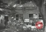 Image of Japanese children at summer camp Japan, 1939, second 17 stock footage video 65675062943