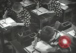 Image of Japanese children at summer camp Japan, 1939, second 35 stock footage video 65675062943