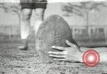 Image of Japanese sports Japan, 1939, second 1 stock footage video 65675062949