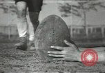 Image of Japanese sports Japan, 1939, second 2 stock footage video 65675062949