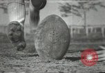Image of Japanese sports Japan, 1939, second 3 stock footage video 65675062949
