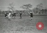 Image of Japanese sports Japan, 1939, second 4 stock footage video 65675062949
