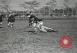Image of Japanese sports Japan, 1939, second 5 stock footage video 65675062949