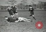 Image of Japanese sports Japan, 1939, second 6 stock footage video 65675062949
