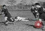 Image of Japanese sports Japan, 1939, second 7 stock footage video 65675062949