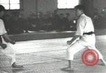 Image of Japanese sports Japan, 1939, second 9 stock footage video 65675062949
