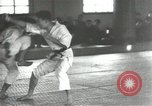 Image of Japanese sports Japan, 1939, second 10 stock footage video 65675062949
