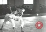 Image of Japanese sports Japan, 1939, second 11 stock footage video 65675062949