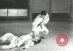 Image of Japanese sports Japan, 1939, second 15 stock footage video 65675062949