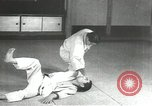 Image of Japanese sports Japan, 1939, second 16 stock footage video 65675062949