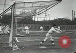 Image of Japanese sports Japan, 1939, second 21 stock footage video 65675062949