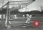 Image of Japanese sports Japan, 1939, second 22 stock footage video 65675062949