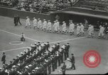 Image of Japanese sports Japan, 1939, second 23 stock footage video 65675062949