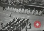 Image of Japanese sports Japan, 1939, second 24 stock footage video 65675062949