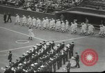 Image of Japanese sports Japan, 1939, second 25 stock footage video 65675062949