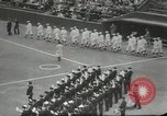Image of Japanese sports Japan, 1939, second 26 stock footage video 65675062949