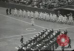 Image of Japanese sports Japan, 1939, second 27 stock footage video 65675062949