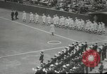 Image of Japanese sports Japan, 1939, second 28 stock footage video 65675062949