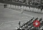 Image of Japanese sports Japan, 1939, second 29 stock footage video 65675062949
