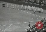 Image of Japanese sports Japan, 1939, second 32 stock footage video 65675062949