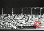Image of Japanese sports Japan, 1939, second 33 stock footage video 65675062949