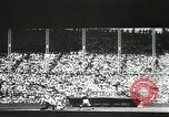 Image of Japanese sports Japan, 1939, second 34 stock footage video 65675062949