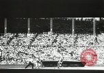 Image of Japanese sports Japan, 1939, second 35 stock footage video 65675062949