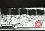 Image of Japanese sports Japan, 1939, second 36 stock footage video 65675062949