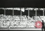 Image of Japanese sports Japan, 1939, second 37 stock footage video 65675062949
