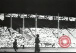 Image of Japanese sports Japan, 1939, second 38 stock footage video 65675062949