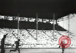 Image of Japanese sports Japan, 1939, second 39 stock footage video 65675062949