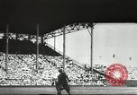 Image of Japanese sports Japan, 1939, second 40 stock footage video 65675062949