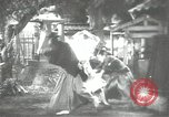 Image of Patrons of Japanese theater Japan, 1939, second 9 stock footage video 65675062951