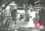 Image of Patrons of Japanese theater Japan, 1939, second 11 stock footage video 65675062951
