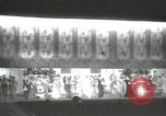 Image of Patrons of Japanese theater Japan, 1939, second 38 stock footage video 65675062951