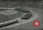 Image of Japanese men Japan, 1939, second 1 stock footage video 65675062953