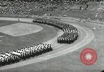Image of Japanese men Japan, 1939, second 3 stock footage video 65675062953