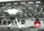 Image of Japanese men Japan, 1939, second 26 stock footage video 65675062953