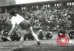 Image of Japanese men Japan, 1939, second 28 stock footage video 65675062953