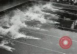 Image of Japanese men Japan, 1939, second 31 stock footage video 65675062953