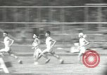 Image of Japanese men Japan, 1939, second 35 stock footage video 65675062953