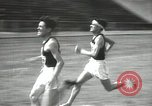 Image of Japanese men Japan, 1939, second 38 stock footage video 65675062953