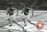 Image of Japanese men Japan, 1939, second 39 stock footage video 65675062953