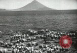 Image of Japanese men Japan, 1939, second 51 stock footage video 65675062953