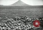 Image of Japanese men Japan, 1939, second 52 stock footage video 65675062953