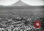 Image of Japanese men Japan, 1939, second 53 stock footage video 65675062953
