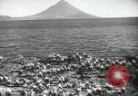 Image of Japanese men Japan, 1939, second 54 stock footage video 65675062953