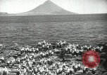 Image of Japanese men Japan, 1939, second 56 stock footage video 65675062953